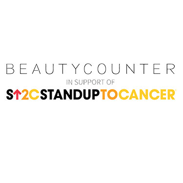 SU2CBeautycounter Photo