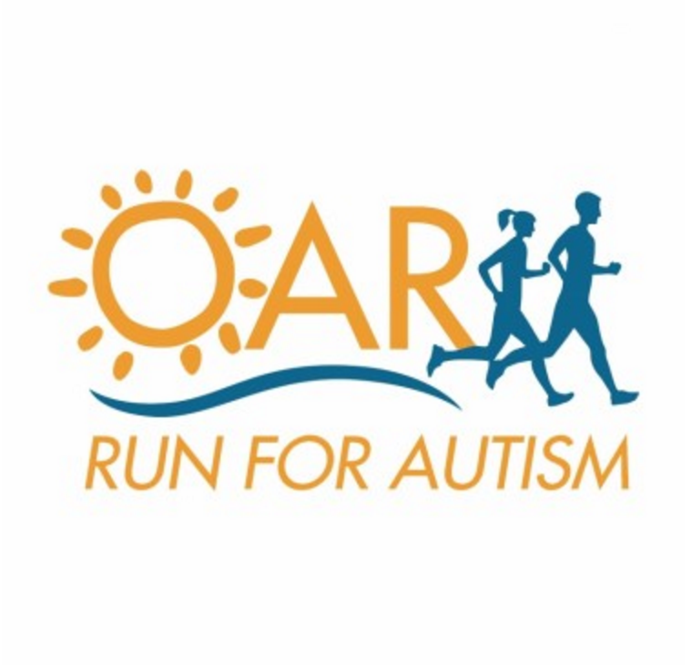Tough Mudder Organization for Autism Research Photo