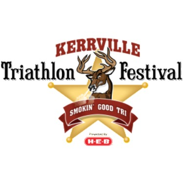 Kerrville Triathlon Festival Photo