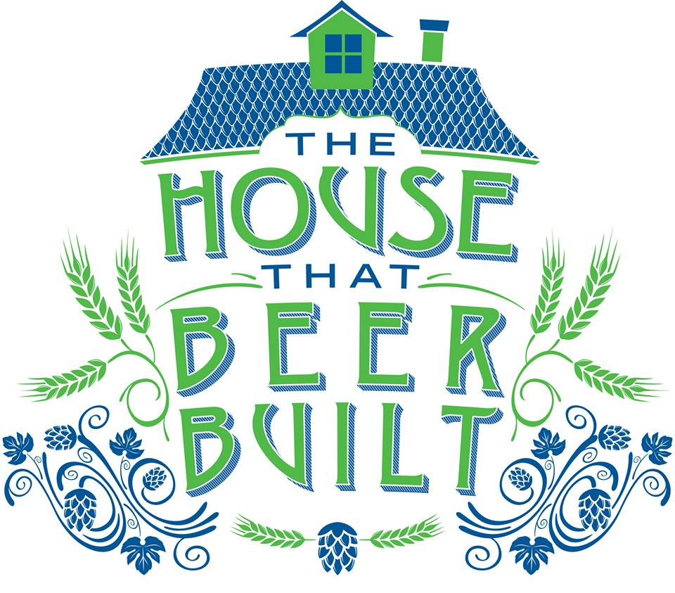 The House That Beer Built Photo