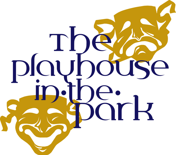 Dreamer of Dreams 2017 for Playhouse in the Park Photo