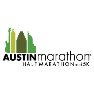 Austin Gives Miles 2018