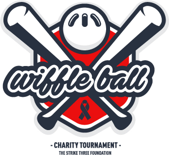 2017 Strike 3 Foundation Wiffle Ball Tournament Photo