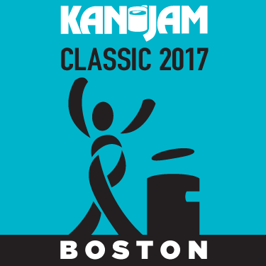 3rd Annual Expect Miracles Kan Jam Classic - Boston Photo
