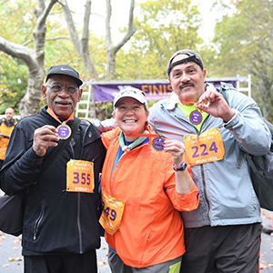 Fit For All 5K 2017 Photo