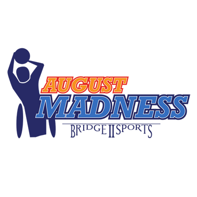 2017 August Madness Wheelchair Basketball Tournament Photo
