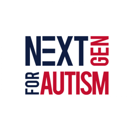 NEXT Gen for AUTISM | Power Pedal Photo