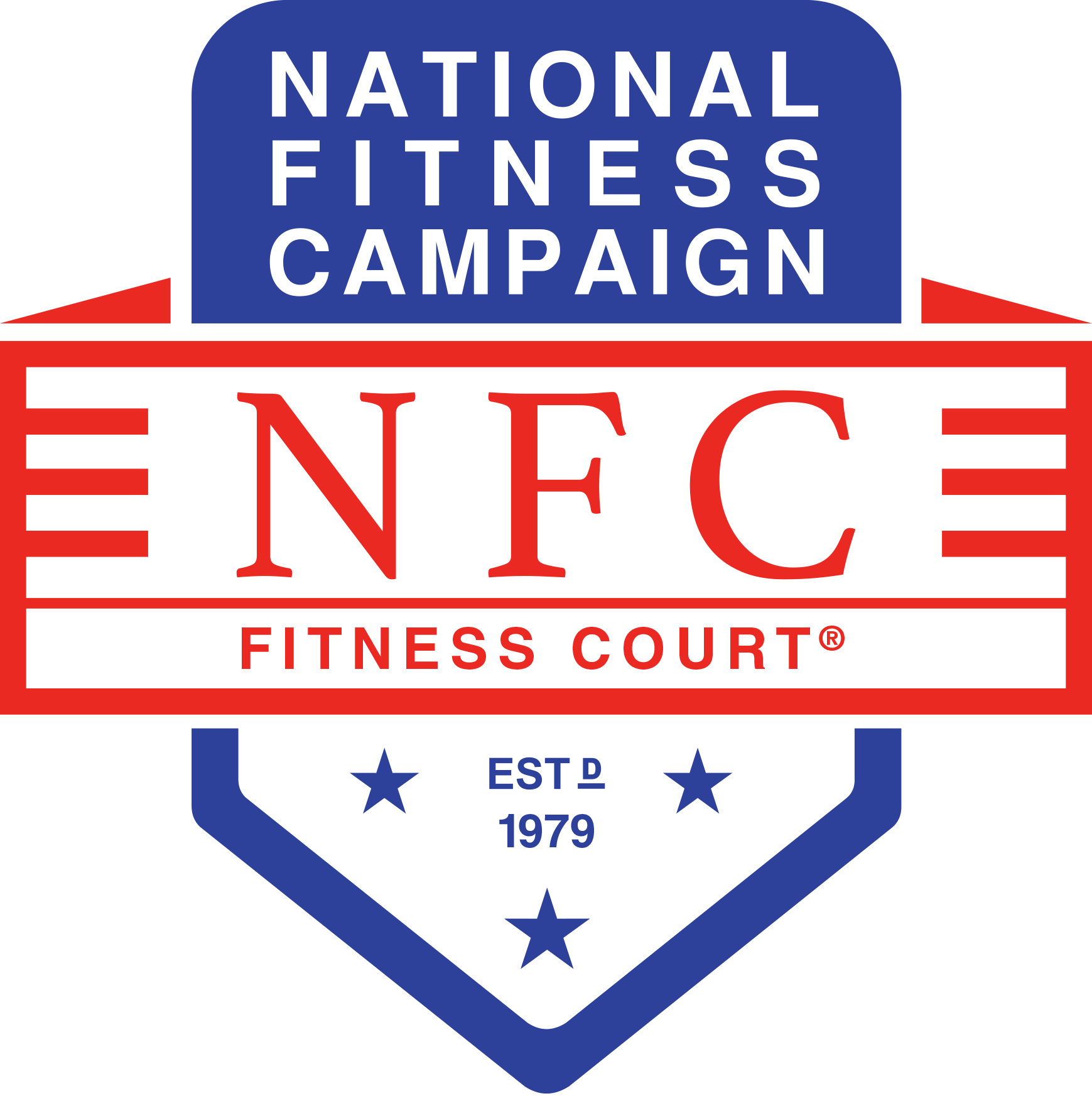Let's Bring Free Fitness to Centennial High Photo