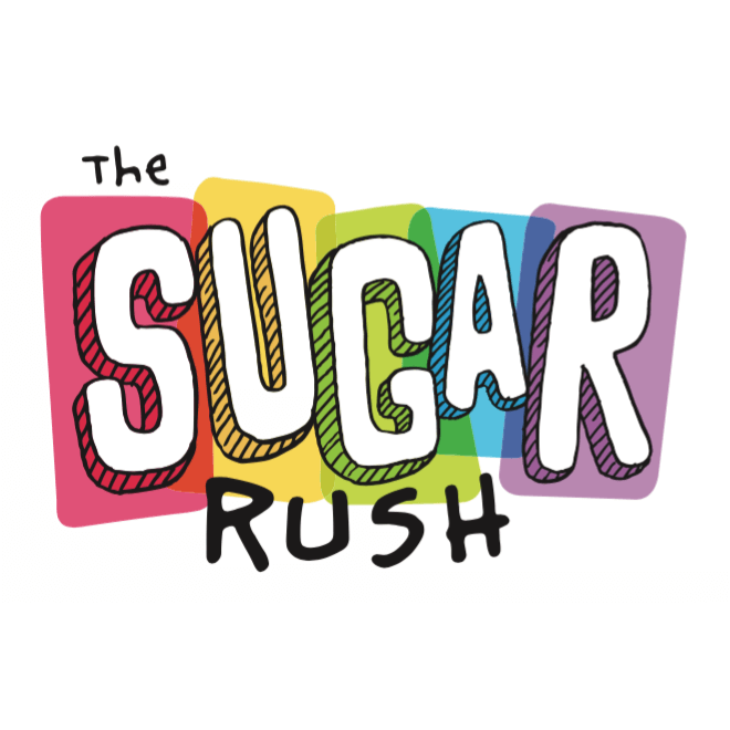 The Sugar Rush 5K - Cincinnati, OH 2017 Fundraising Photo