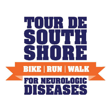 Tour de South Shore 2017 Photo
