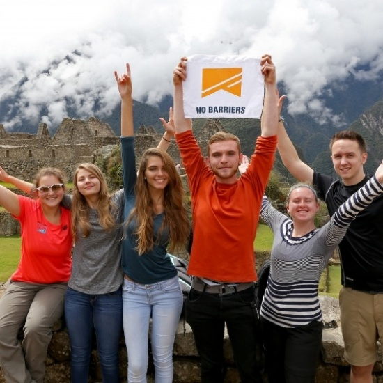 NBY Expeditions Photo