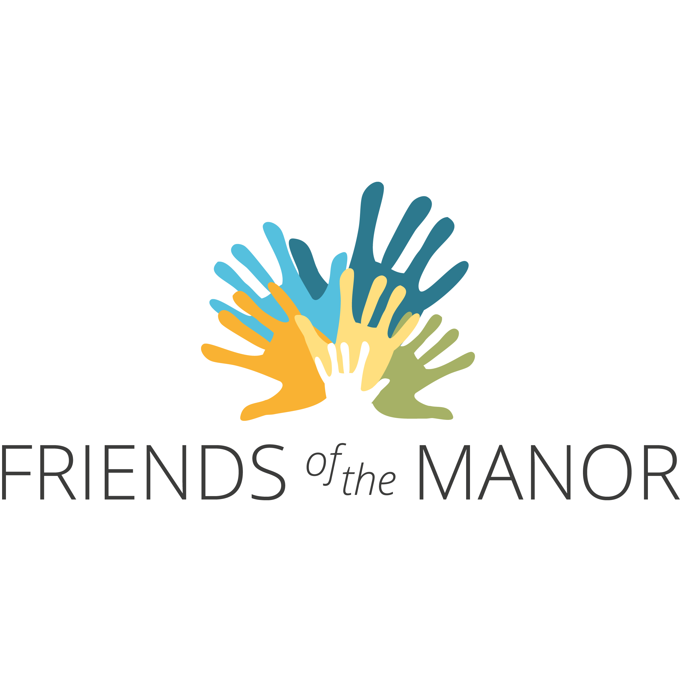 Friends of the Manor Open House and Fundraiser Photo