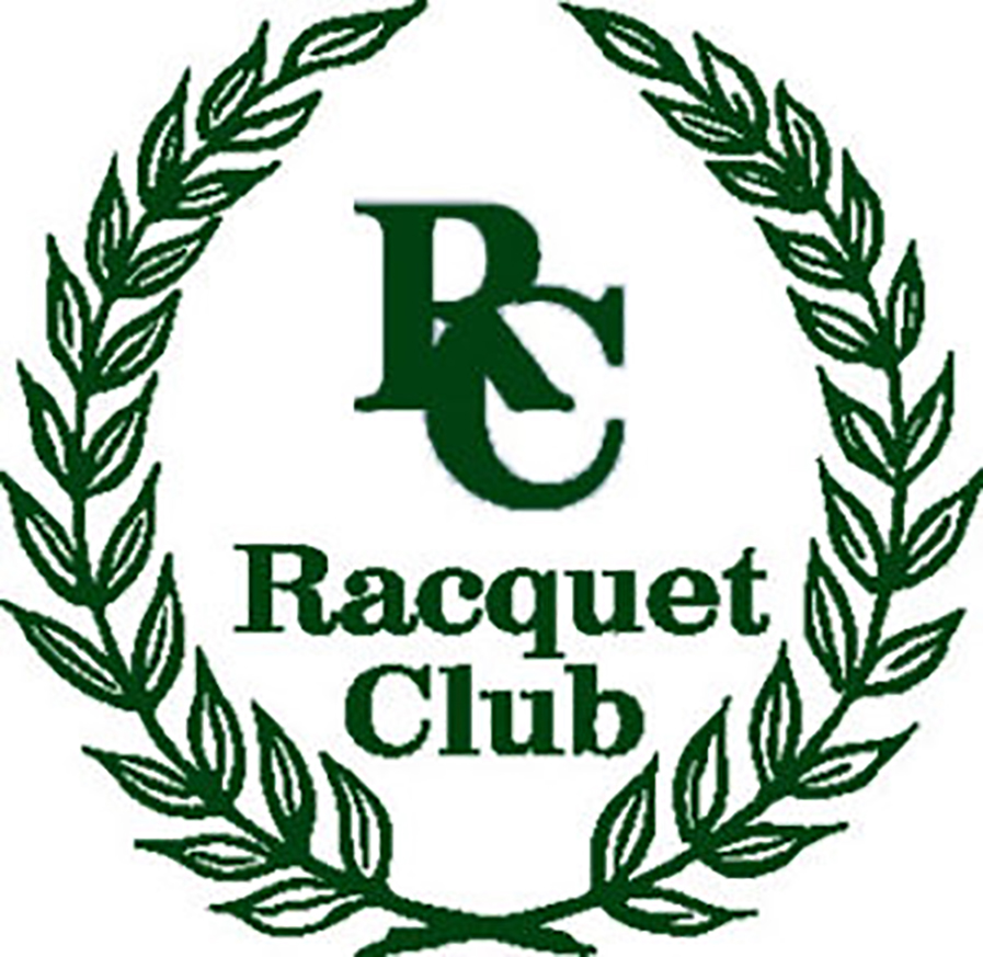 2017 Racquet Club Swimathon Photo