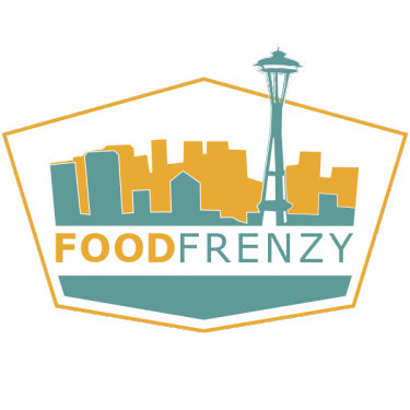 Food Frenzy 2017 Photo