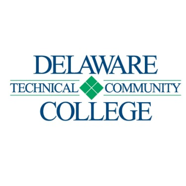 Delaware Tech 22in22 Photo