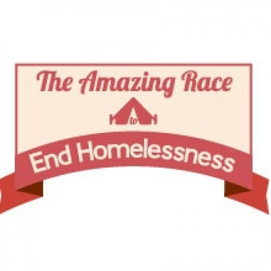 The Amazing Race To End Homelessness 2017 Photo