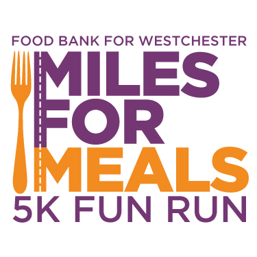 Miles for Meals 5K Photo
