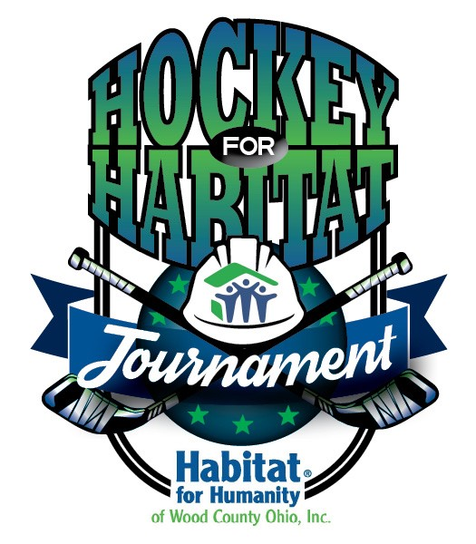 Hockey for Habitat Photo