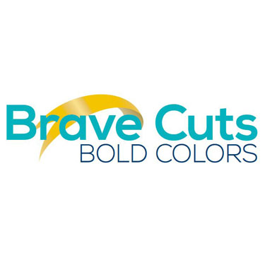 Brave Cuts Bold Colors 2017 Photo