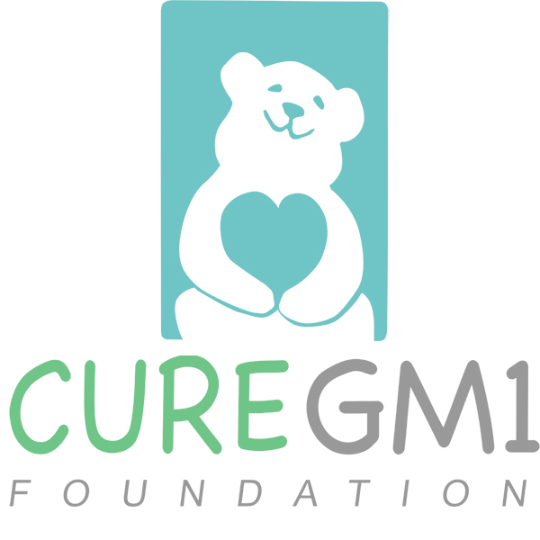 CURE GM1 RUN WALK CHALLENGE - RUN AND WALK FOR THOSE WHO CAN'T! Photo