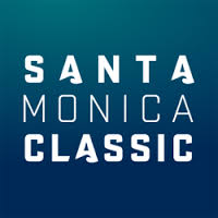 Vikings Baseball - Santa Monica Classic 5K 2017 Photo