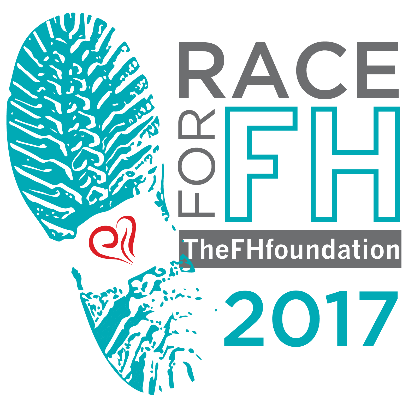 Race for FH Photo