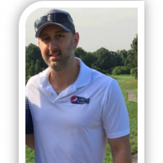 Rob Keener Memorial Golf Outing Photo