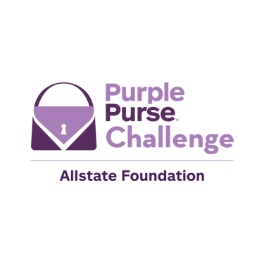 2017 Allstate Foundation Purple Purse Challenge Division II Photo