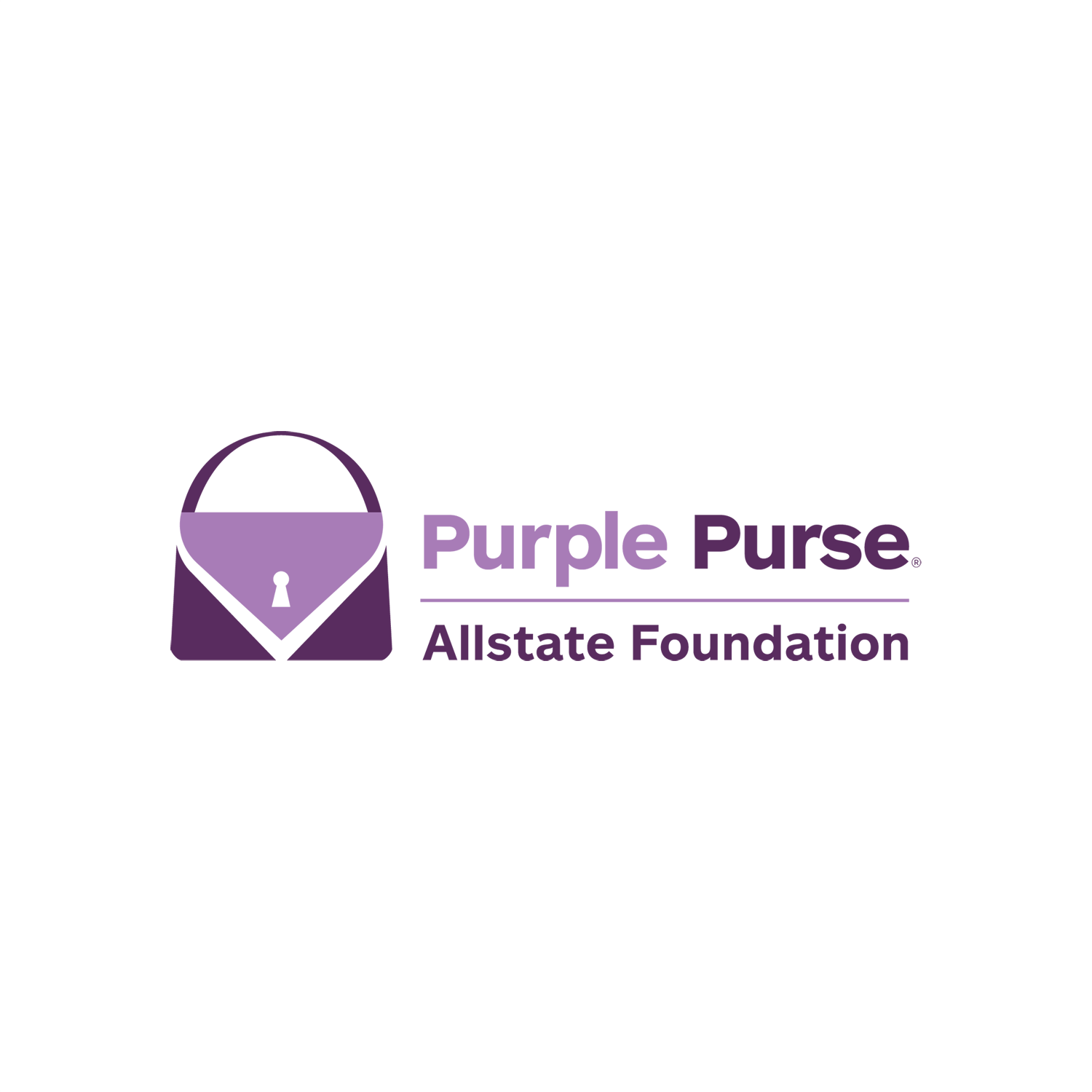2017 Allstate Foundation Purple Purse Challenge Photo