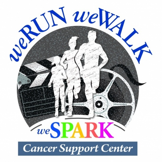 weSPARK 8th Annual weRUN/weWALK Photo