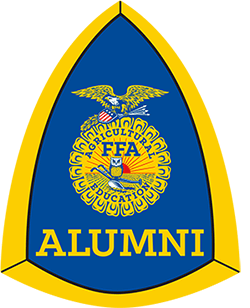 2017 NJ FFA Alumni 5K Photo