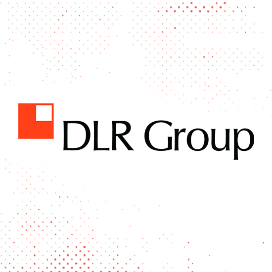 DLR GROUP HOUSTON RELIEF Photo