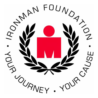 Your Journey Your Cause 2018