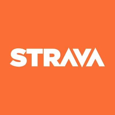STRAVA Harvey Relief Photo