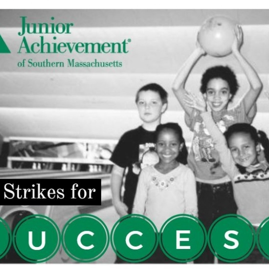 Strikes For Success Photo