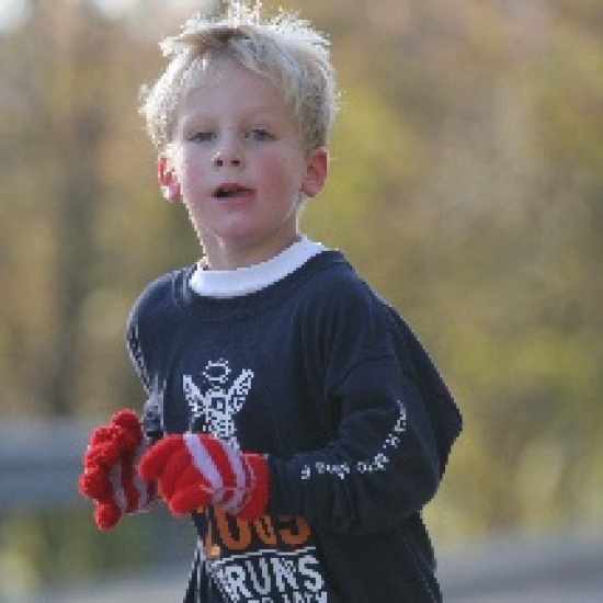 This Run's for Jack 2017 Photo
