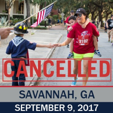 Savannah 2017 Photo