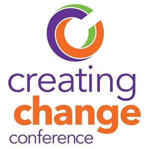 Creating Change 2018 Hospitality Suites