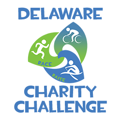 4th Annual Delaware Charity Challenge 5K & Adventure Challenge Relay