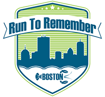 Run To Remember Boston 2018 Photo