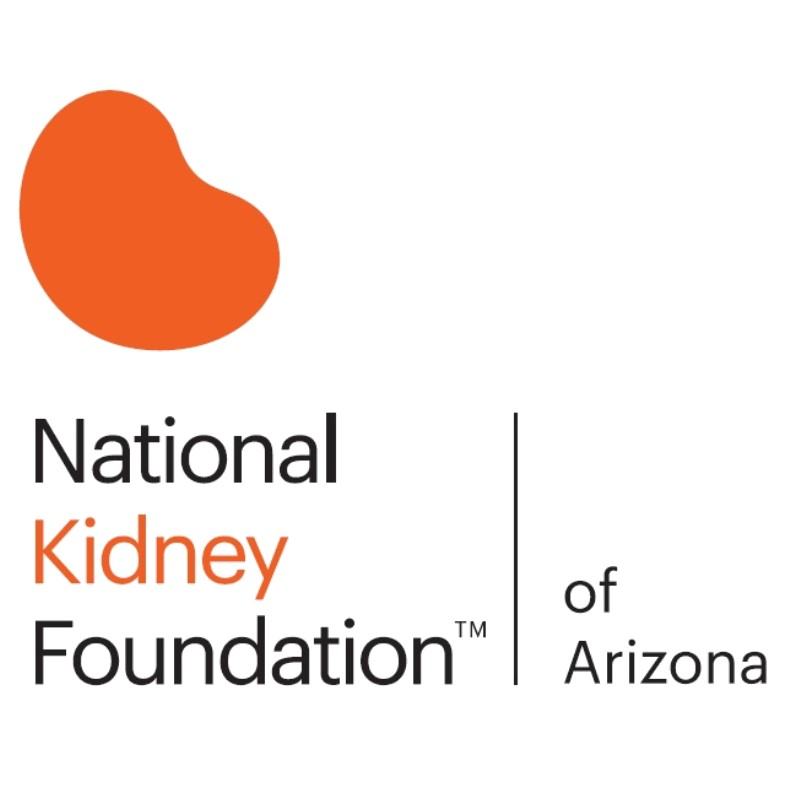 National Kidney Foundation of Arizona Talent Slam! Photo