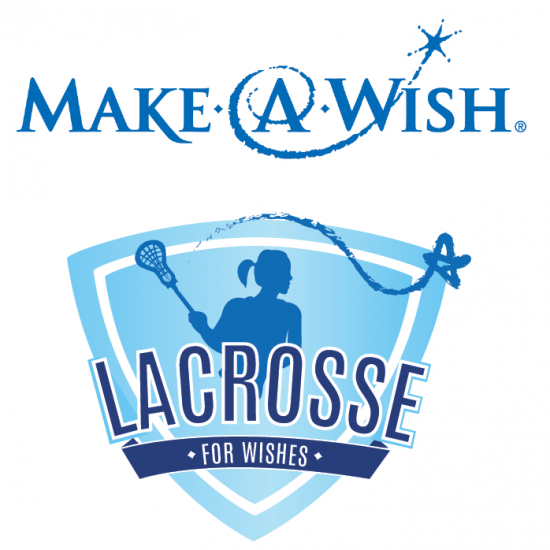 LACROSSE FOR WISHES SOUTHERN OHIO 2018 Photo