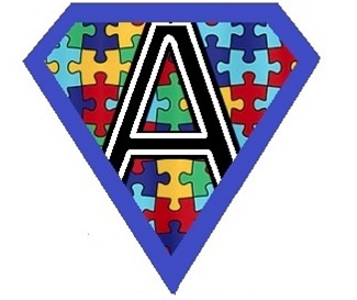 Third Annual Autism Heroes 5K Photo