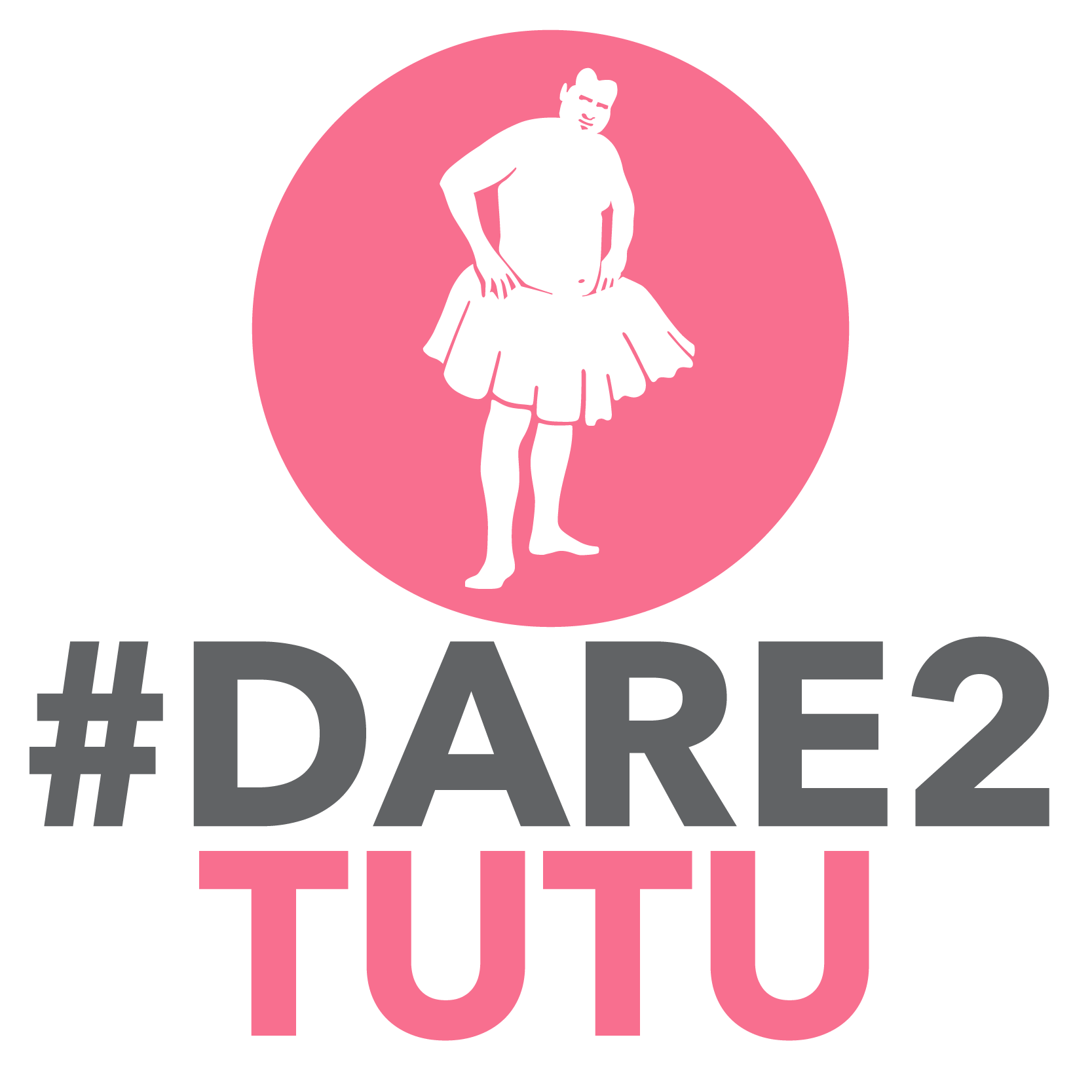 Dare2Tutu 2017 Annual Fundraiser for Breast Cancer Patients Photo