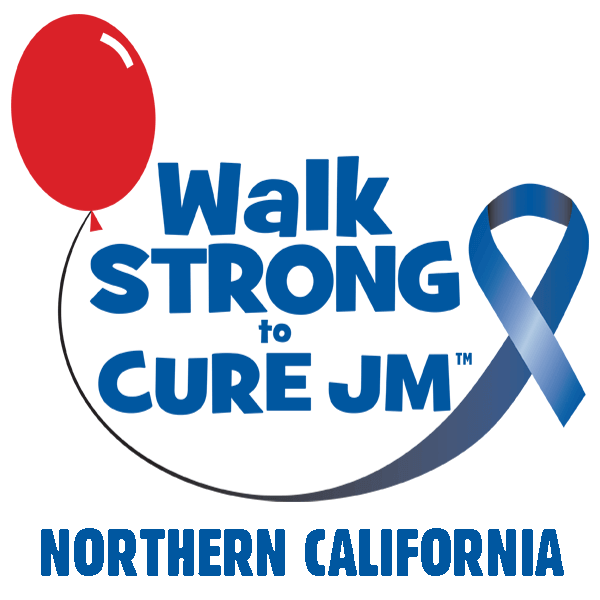 Walk Strong Northern California Photo
