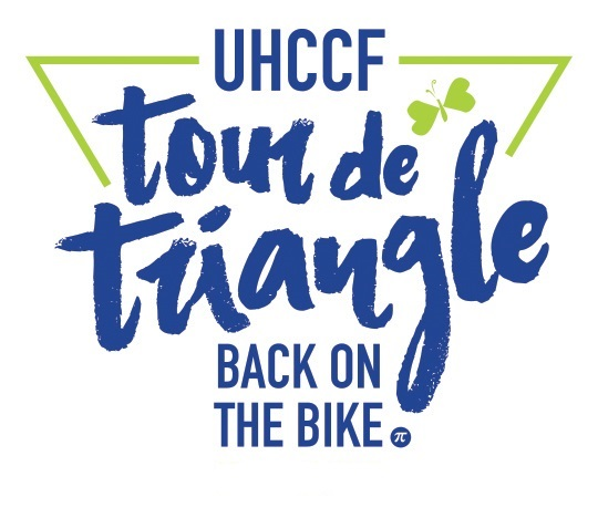 2018 SAS UHCCF Tour de Triangle Photo