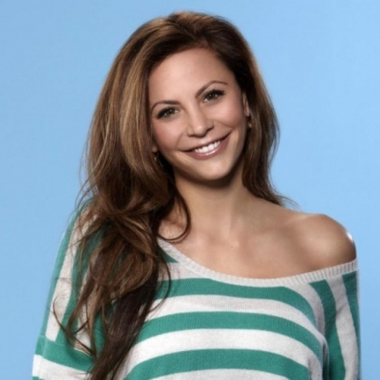 Gia Allemand Foundation's Photo