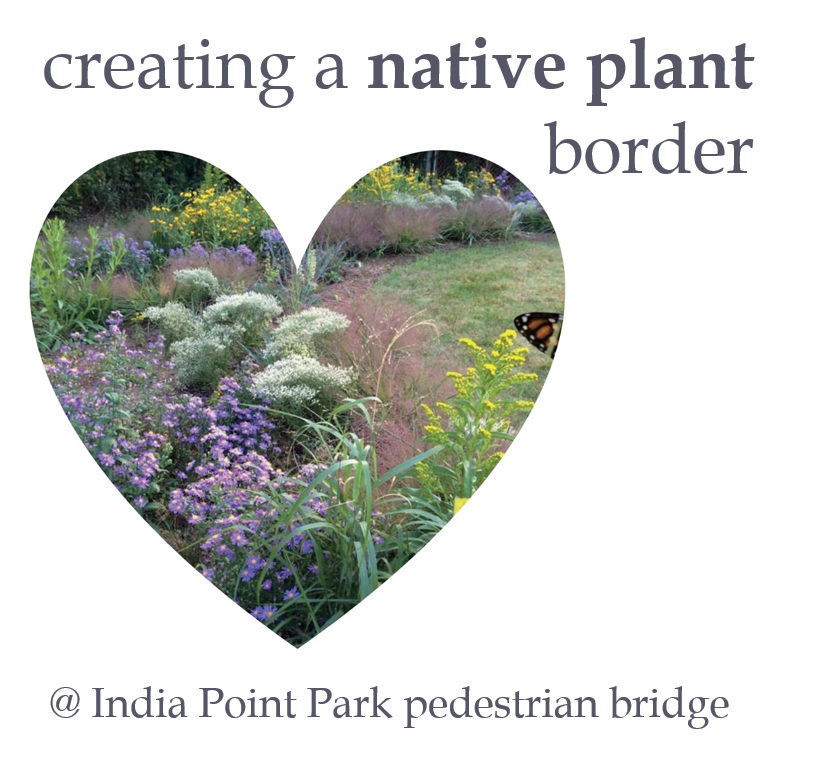 Friends Of India Point Park's Photo