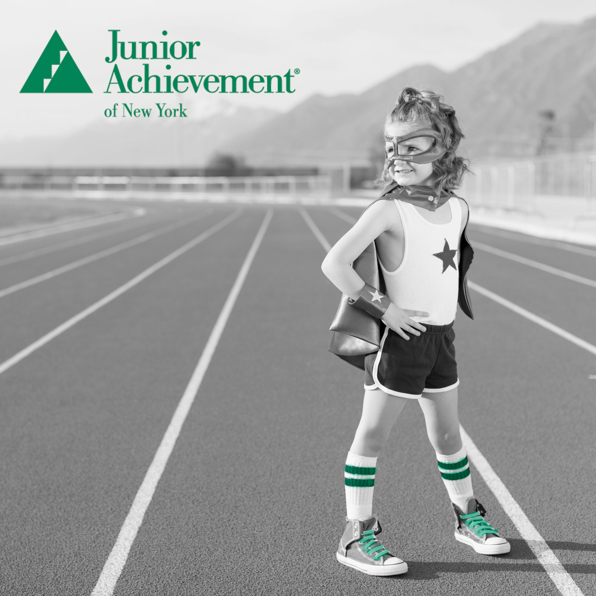 Junior Achievement of New York, Inc.'s Photo