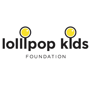 LOLLIPOP KIDS FOUNDATION's Photo